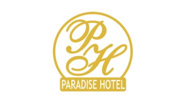 فندق برادايس Paradise Hotels